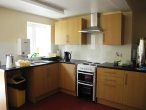 Milton_village_hall_derbyshire_new_kitchen